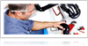 Plumbing Services at Jacksonville, FL
